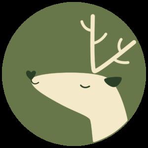 201121_Logo